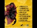 Wu Tang Clan Budos Band (2010)