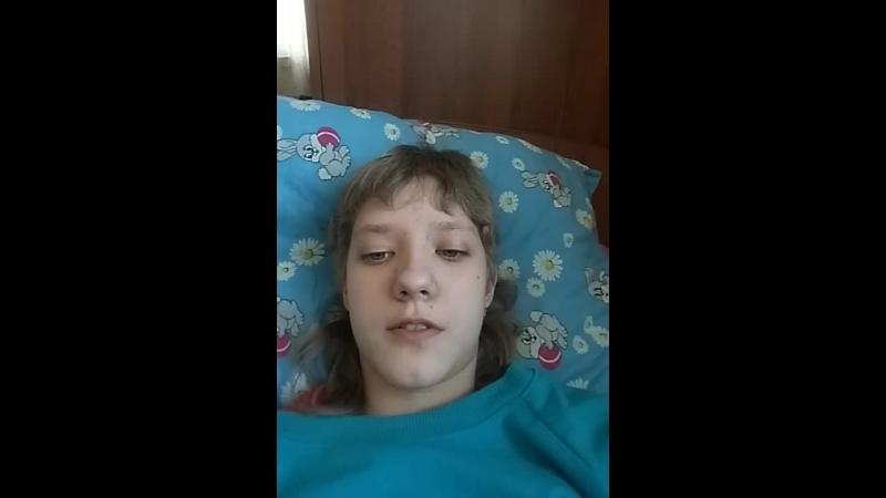 Тёма Котов Live