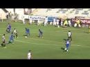 Futebol FC Porto B no Torneio Zacarias Couto 14 15 07 18