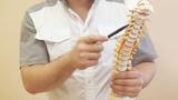 Синдром шейной (позвоночной) артерии. Аномалия Киммерле норма или патология