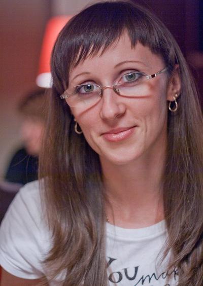 Марианна Стопычева, 25 августа 1985, Ставрополь, id5706792
