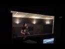 Оксана Соловова - Ain't Nobody (Malewicz Studio Live)