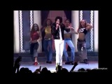 Michael Jackson - Chicago ''Music Video'' New Song 2014! XSCAPE!