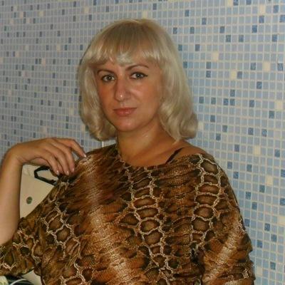 Елена Смирнова, 4 мая , Кыштым, id184188269