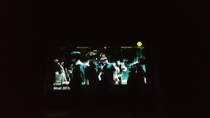 APF (Ульяновск) - TWICE - Like Ooh Ahh