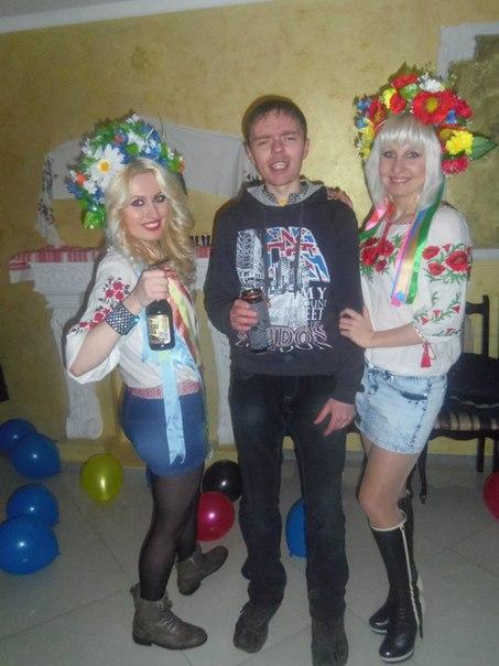 Сегодня в Украину прибудет делегация ПАСЕ - Цензор.НЕТ 1593