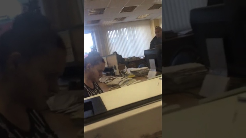 Нарядчики ст Бекасово МЖД 18