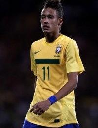 Neymar DA-Silva, 2 сентября 1992, Львов, id213544666