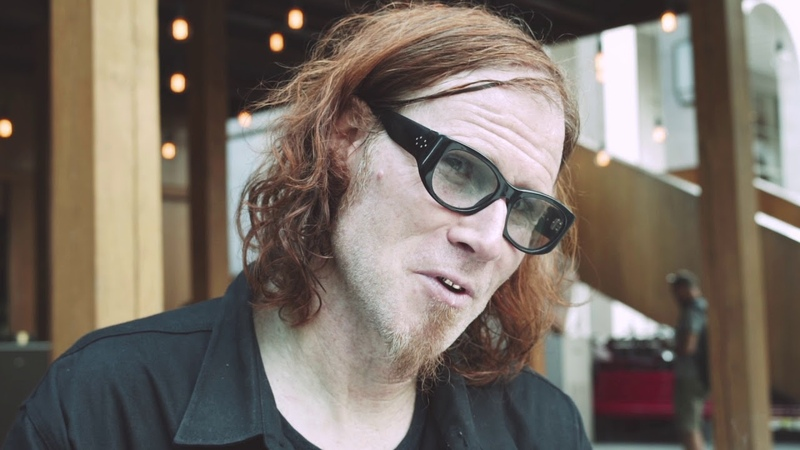 Mark Lanegan and the story behind Mad Season's Long gone day