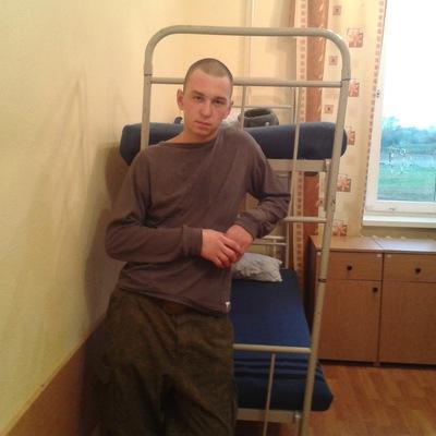 Владислав Пудов, 4 ноября 1994, Можга, id134767899
