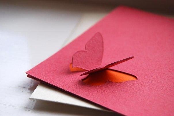 Идея для открытки (1 фото) - картинка