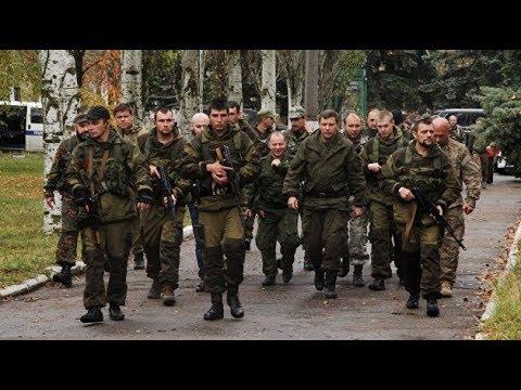 Причина убийства Захарченко и Мозгового одна – национализация. Шилова назвала...