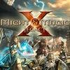 серия игр «Меч и Магия»