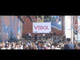 Влад Соколовский - Помада (Видфет LIVE 2018)
