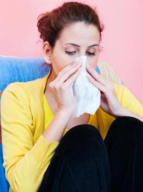 аспирационная пневмония может быстро стать опасной для жизни