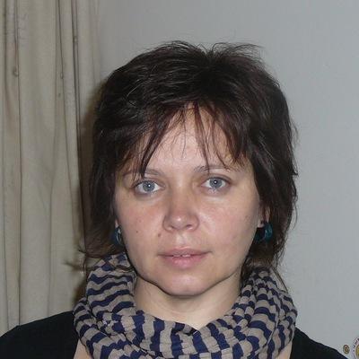 Ирина Лала, 17 января 1978, Минск, id152679243