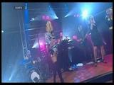 Infernal - From Paris To Berlin (Live).avi