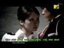 Danson Tang - Intelligence/Qing Bao (Pinyin English subbed) MV