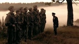 Военный Фильм о Разведке