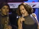 Teena Marie - Square Biz 1981 (Remastered audio)