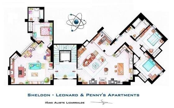 Проекты домов и коттеджей в перми