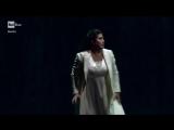 Teatro Regio di Parma - Giuseppe Verdi Macbeth (Парма, 27.09.2018) - Акт III и IV