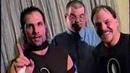 Christopher Daniels, Louie Spicolli, Bobby Bradley promo circa 1997
