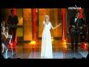 Вера Брежнева - Любовь спасет мир. Новая волна 2012