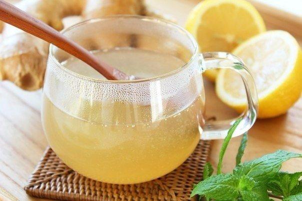Чистим кровь!  На 1 стакан воды (холодной) - 5 капель йода, 1 ст.л. меда, 1 ст.л. яблочного (виноградного) уксуса. Все ...
