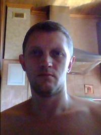 Димон Щербинин, 8 июля 1992, Киев, id175303895