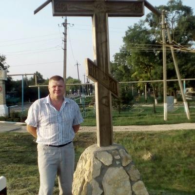Сергей Шипуля
