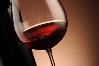 Сингапурские ученые создали вино