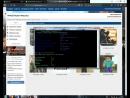 DDoS Atack через Linux