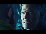 Второй русский трейлер к фильму «Дэдпул 2»