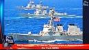 НАТО выгоняет Россию из Черного моря ➨ Новости мира Pro Tech NEWS