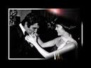 Elvis PRESLEY Mireille MATHIEU What now my love Et maintenant