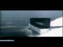 Подводная Лодка Курск Западное расследование Провокации НАТО