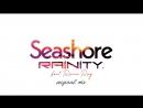 Rainity feat. Rinna Ray - Seashore