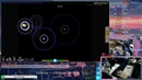 Livestream RyuK UNDEAD CORPORATION Everything will freeze Time Freeze 99 45% 1 681pp FC