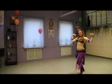 Чеширский кот - Sabi | Silver Rose Disney Party