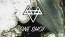NEFFEX One Shot Copyright Free