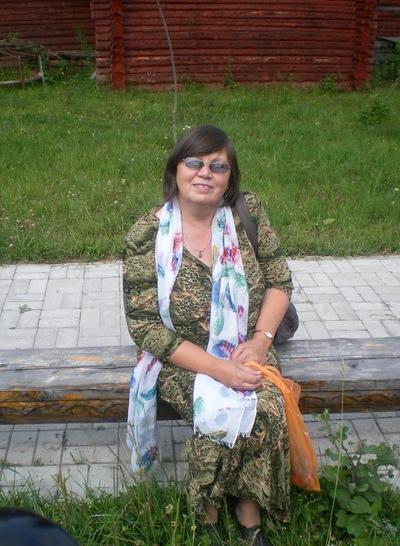 Марина Кичигина, 5 ноября , Санкт-Петербург, id73969633