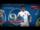 POLAND Team Profile – 2018 FIFA World Cup Russia™.mp4