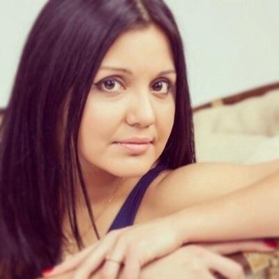 Ирина Тутаева