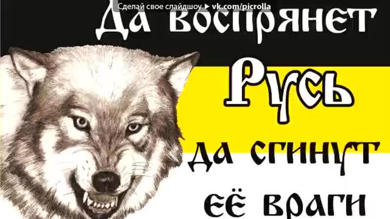 Parni nashego dvora pod muzyku Viktor Coj - Boec molodoj.360.mp4