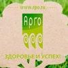 Центр осознанной жизни АРГО Невские берега