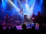 Lacrimosa - Feuerzeug (Part I &amp II) (live 7.10.2012 at Z7 Konzertfabrik, Pratteln, Switzerland)