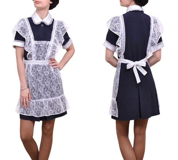 платья от