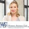 Woman's Business Club * Бизнес-Клуб для Женщин