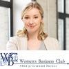 Woman's Business Club * Бизнес-Клуб для Женщин